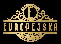 europejska_logo_blysk